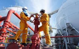 PV GAS điều chỉnh kế hoạch lợi nhuận công ty mẹ tăng gần 1.300 tỷ đồng
