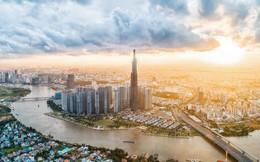 Đợt chào bán 1,35 tỷ USD của VinHomes trở thành thương vụ phát hành thành công nhất khu vực châu Á và Việt Nam 2018