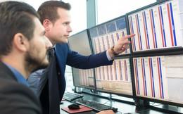 Bất chấp nhiều lo ngại hiện hữu, Hòa Phát vẫn là lựa chọn ưa thích của hàng loạt quỹ đầu tư
