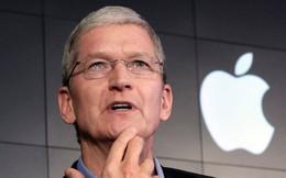 """CEO Apple đã tiêu xài số tài sản """"khủng"""" của mình như thế nào? Câu trả lời hoàn toàn khác so với những ông lớn còn lại của ngành công nghệ"""