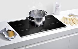 5 mẹo đơn giản giúp hồi sinh nhà bếp