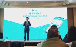 Sau ứng dụng đặt xe FastGo, NextTech tiếp tục ra mắt ứng dụng bảo hiểm INSO