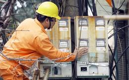 Tại sao người dân sẽ luôn phải chịu giá điện cao?