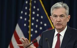 Fed chính thức nâng lãi suất, lần nâng được dự báo trước