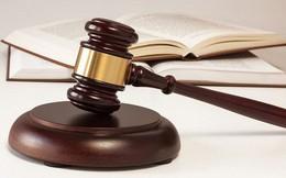 Vinacontrol (VNC) bị truy thu và phạt hơn 338 triệu đồng tiền thuế