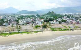 Thanh khoản tốt, đất nền ven biển đang trở thành xu hướng đầu tư trong năm 2019