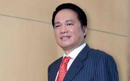Con trai ông Hồ Hùng Anh vừa gom xong hơn 44,7 triệu cổ phiếu TCB