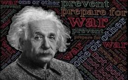 Tâm lý học: 6 dấu hiệu của những người thông minh thực sự, bạn có không?