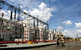 Thị trường điện năm 2019: Thiếu hụt nguồn cung, chi phí phát sinh cao đẩy giá điện tăng