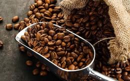 Giá cà phê toàn cầu tiếp tục giảm do áp lực dư cung