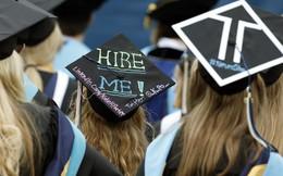 """Để có được công việc với mức lương mơ ước trong năm 2019, đây là 4 bước mà các bạn trẻ nhất định phải thực hiện trước khi vào """"trường đời"""""""
