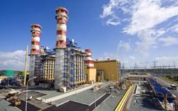 Gần 468 triệu cổ phiếu của PV Power sẽ hủy đăng ký giao dịch trên Upcom từ 28/12 tới đây