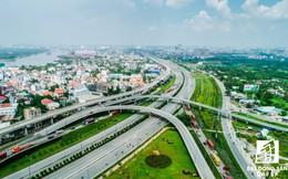 [Clip] Những đại dự án giao thông tại TP.HCM được kỳ vọng nhất trong năm 2019