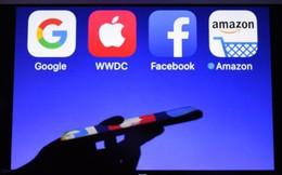 """Các gã khổng lồ công nghệ đang """"xâm chiếm"""" những thành phố lớn như thế nào?"""