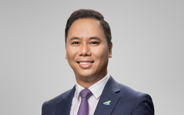 """TGĐ Bamboo Airways: """"Bamboo Airways đã trải qua quá trình thẩm định khắt khe nhất từ trước đến nay"""""""