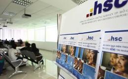 Chứng khoán HSC (HCM) phát hành 485 tỷ đồng trái phiếu không chuyển đổi