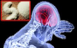 Điều gì xảy ra với cơ thể nếu bạn ăn quá nhiều muối mỗi ngày? Dừng ngay khi còn kịp