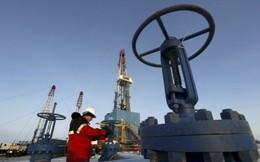 Canada muốn giảm sản lượng dầu