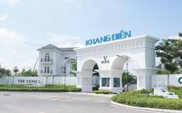 Công ty Nhà Khang Điền bị phạt và truy thu hơn 4 tỷ tiền thuế