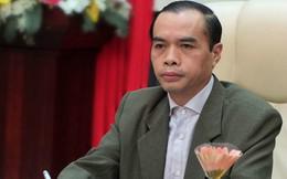 Phó Thống đốc Nguyễn Đồng Tiến nghỉ hưu
