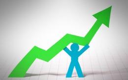 Chiến tranh thương mại hạ nhiệt, chứng khoán, trái phiếu và tiền tệ đều tăng mạnh