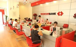 Chênh lệch lãi suất huy động giữa các ngân hàng khá lớn