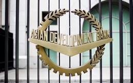 """ADB """"bơm"""" 100 triệu USD cho Việt Nam vay để  phát triển lĩnh vực tài chính"""