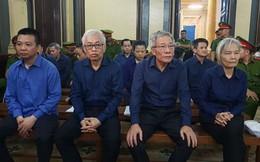 Ròng rã 10 năm thanh tra vẫn không phát hiện âm quỹ tại DongABank, đại diện NHNN nói gì?