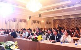 Đông Tây Land liên kết hợp tác  với 63 Đại lý phân phối dự án Vincity tại Tp.HCM