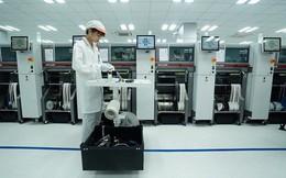 Vsmart sẽ có 4 mẫu ngay trong tháng 12, dự đoán là điện thoại tầm trung, giá đủ hấp dẫn thị trường Việt