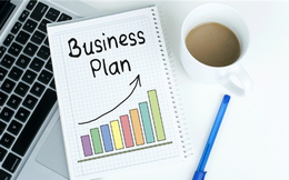 Còn 1 tháng chạy chỉ tiêu, nhiều doanh nghiệp điều chỉnh kế hoạch