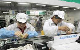 Foxconn đang xem xét mở nhà máy lắp ráp iPhone ở Hà Nội