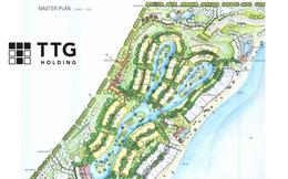 Siêu dự án 13 năm chưa triển khai tại Bà Rịa - Vũng Tàu có thể bị thu hồi