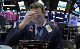 BVSC: Kinh tế Mỹ đang ở giai đoạn hậu tăng trưởng, pha suy giảm sẽ chính thức bắt đầu từ quý 2/2019