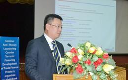 VietinBank họp ĐHCĐ bất thường: Bầu Quyền TGĐ Trần Minh Bình vào HĐQT và trình cơ cấu lại dự án VietinBank Tower