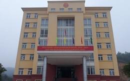 Yên Bái 'bêu' tên 254 doanh nghiệp nợ hơn 80 tỷ tiền thuế
