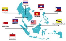 Việt Nam dẫn đầu cuộc đua tăng trưởng trong ASEAN năm 2019 nhờ hưởng lợi chiến tranh thương mại