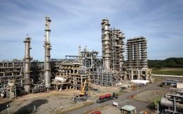 Doanh nghiệp dầu khí Polestar của Mỹ muốn mua 49% cổ phần Lọc hóa dầu Bình Sơn