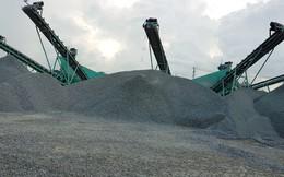 CTI báo lãi hơn 158 tỷ đồng, doanh thu khai thác đá tăng mạnh
