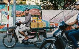 Market Watch: Người Việt giàu nhanh nhất thế giới