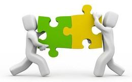 CII, TH1, FMC, NBB, HVA: Thông tin giao dịch lượng lớn cổ phiếu