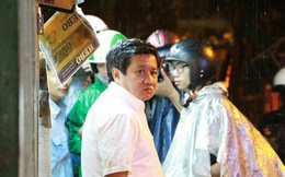 TP.HCM nêu nguyên nhân chậm giải quyết đơn từ chức của ông Đoàn Ngọc Hải