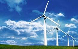 Công ty điện mặt trời lớn nhất Thái Lan dự định đầu tư 1,76 tỷ USD vào điện gió ở Việt Nam