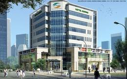 """Công ty Xây dựng Bưu điện PTC quyết định """"bán con"""" để chuyển hướng kinh doanh"""