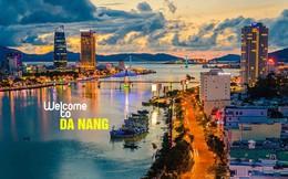 Đà Nẵng: Nguồn cung khan hiếm, giá thuê văn phòng hạng A tăng mạnh