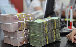 Nguồn cung cổ phiếu ngân hàng sẽ tăng mạnh