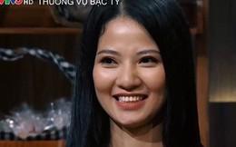 Shark Tank: Dự án bánh mì của Hoa hậu Thể thao kêu gọi được 3 tỷ đồng vốn đầu tư