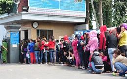 Hơn 1.900 công nhân bị doanh nghiệp nợ lương: Thủ tướng chỉ đạo khẩn