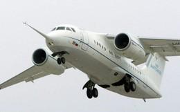 Truyền thông Nga: Không ai sống sót trong vụ rơi máy bay ở Moskva