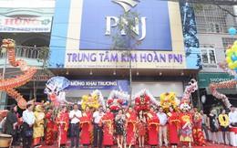 PNJ đạt giải báo cáobềnvữngtốt nhất châu Á do ASRA trao tặng